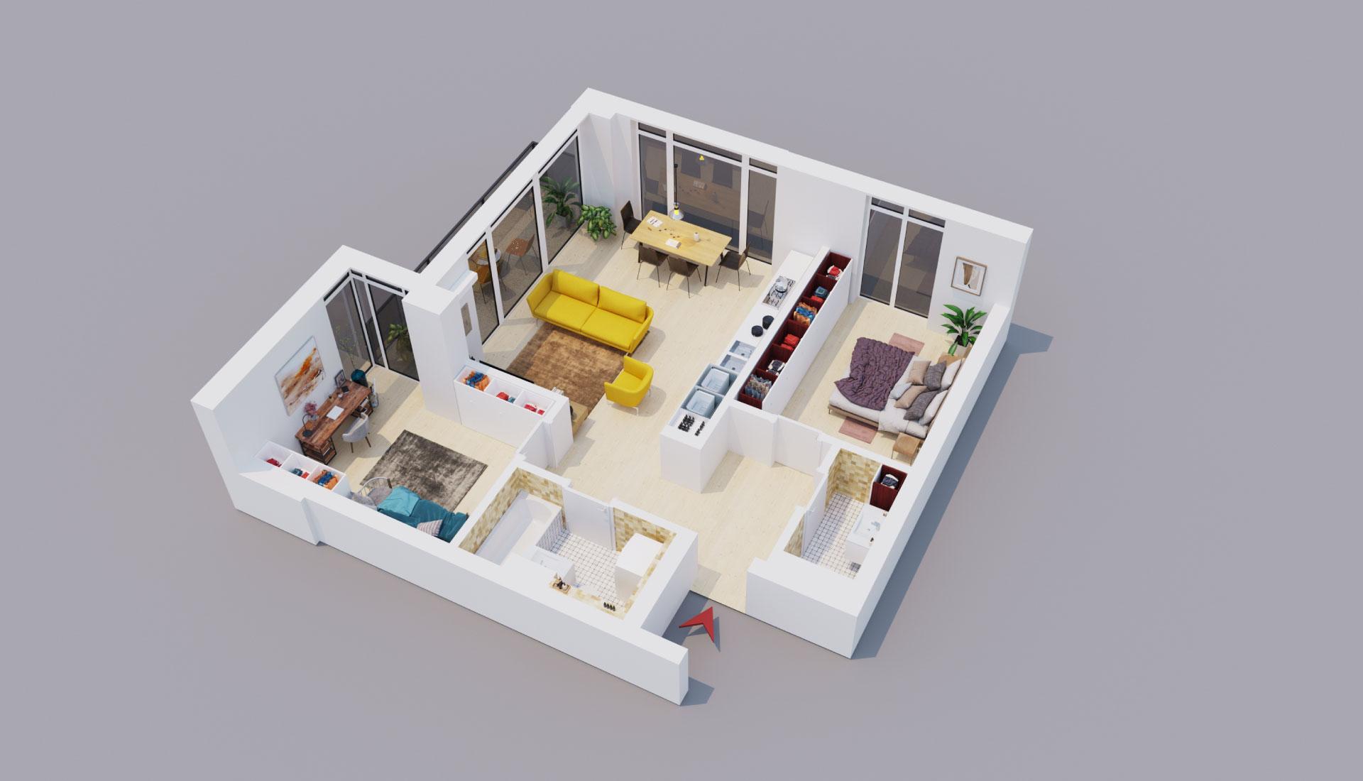 https://nord-one.ro/wp-content/uploads/2021/05/apartament-tic-c-1.jpg