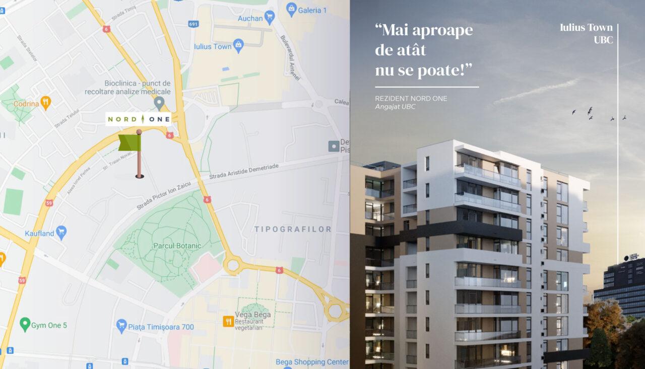 https://nord-one.ro/wp-content/uploads/2021/06/apartamente-noi-in-centrul-orasului-nord-one-1280x733.jpg