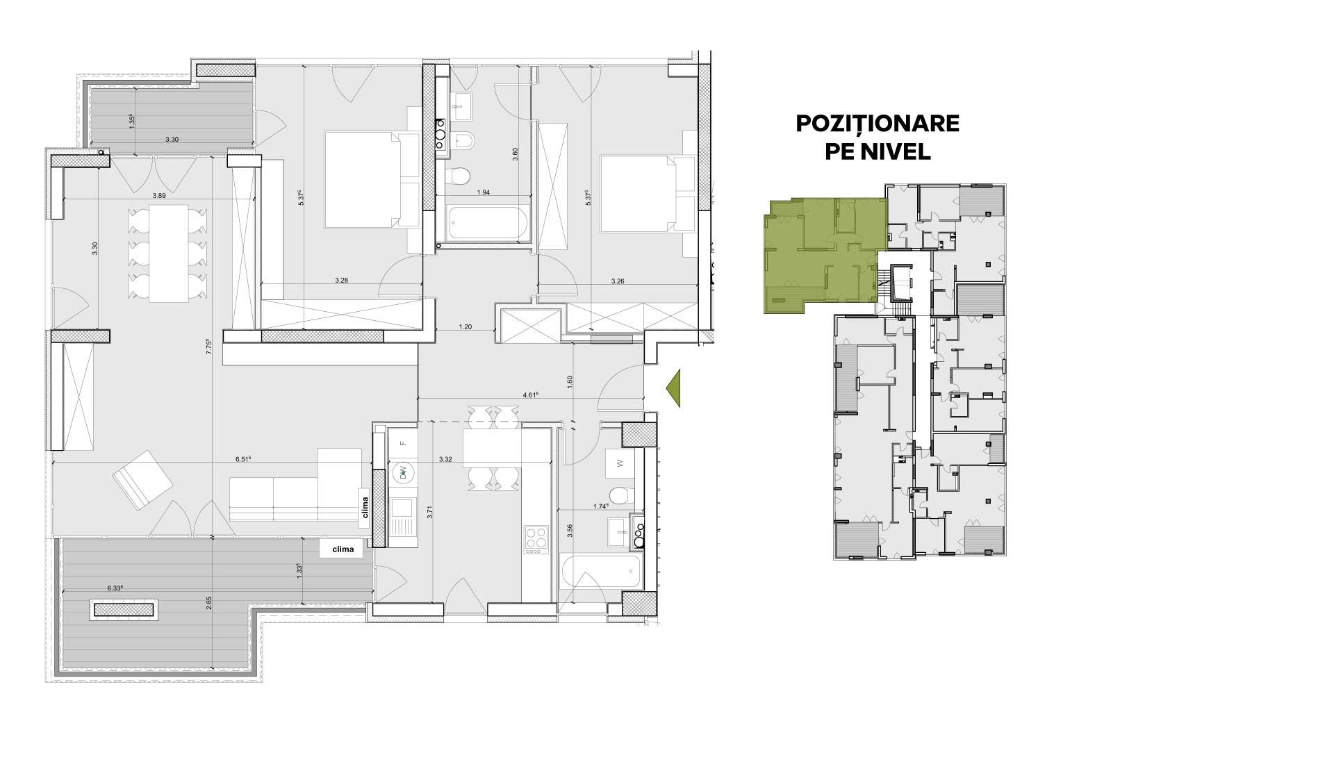 https://nord-one.ro/wp-content/uploads/2021/07/schita-penthouse-81.jpg