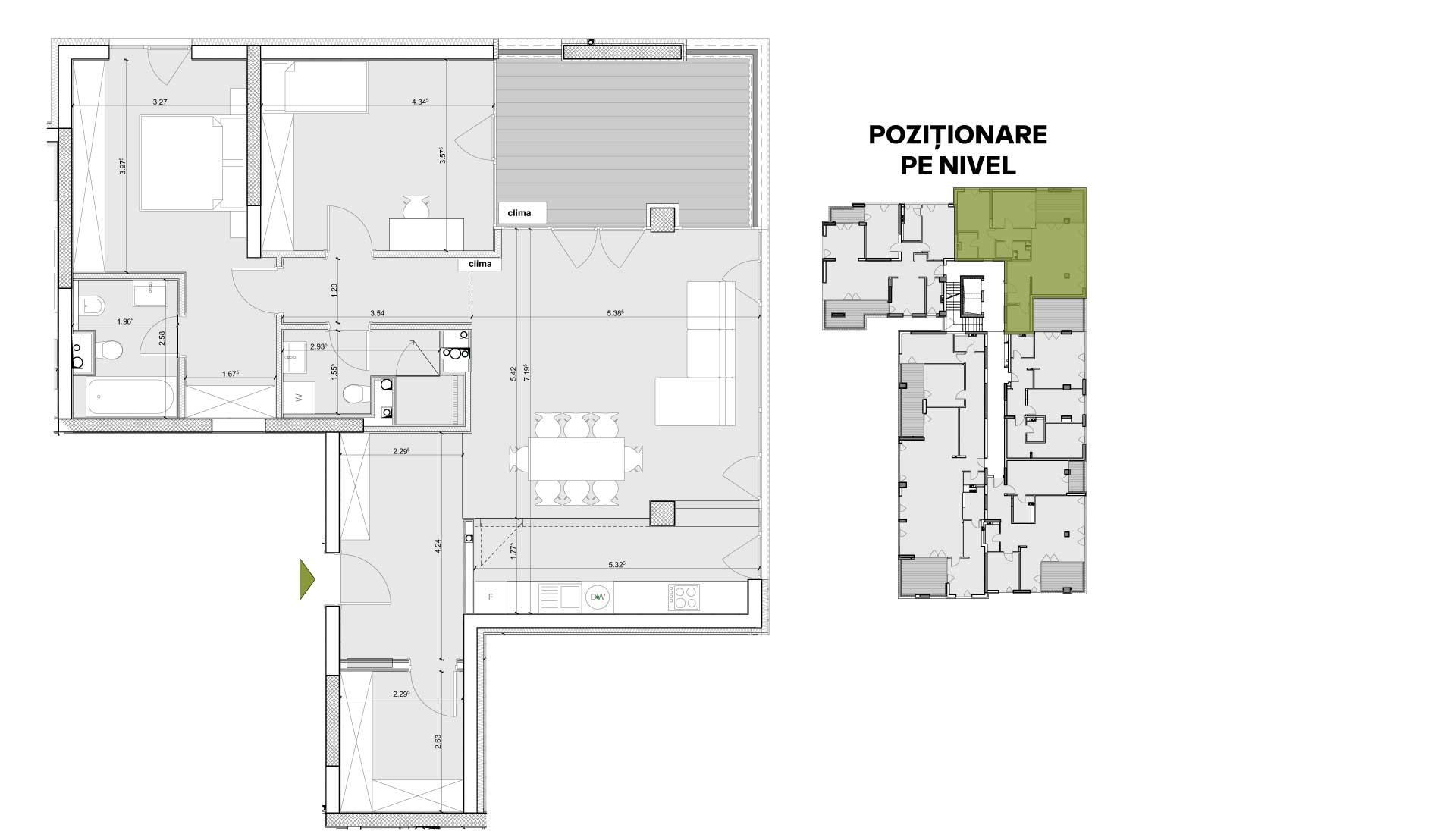https://nord-one.ro/wp-content/uploads/2021/07/schita-penthouse-82.jpg