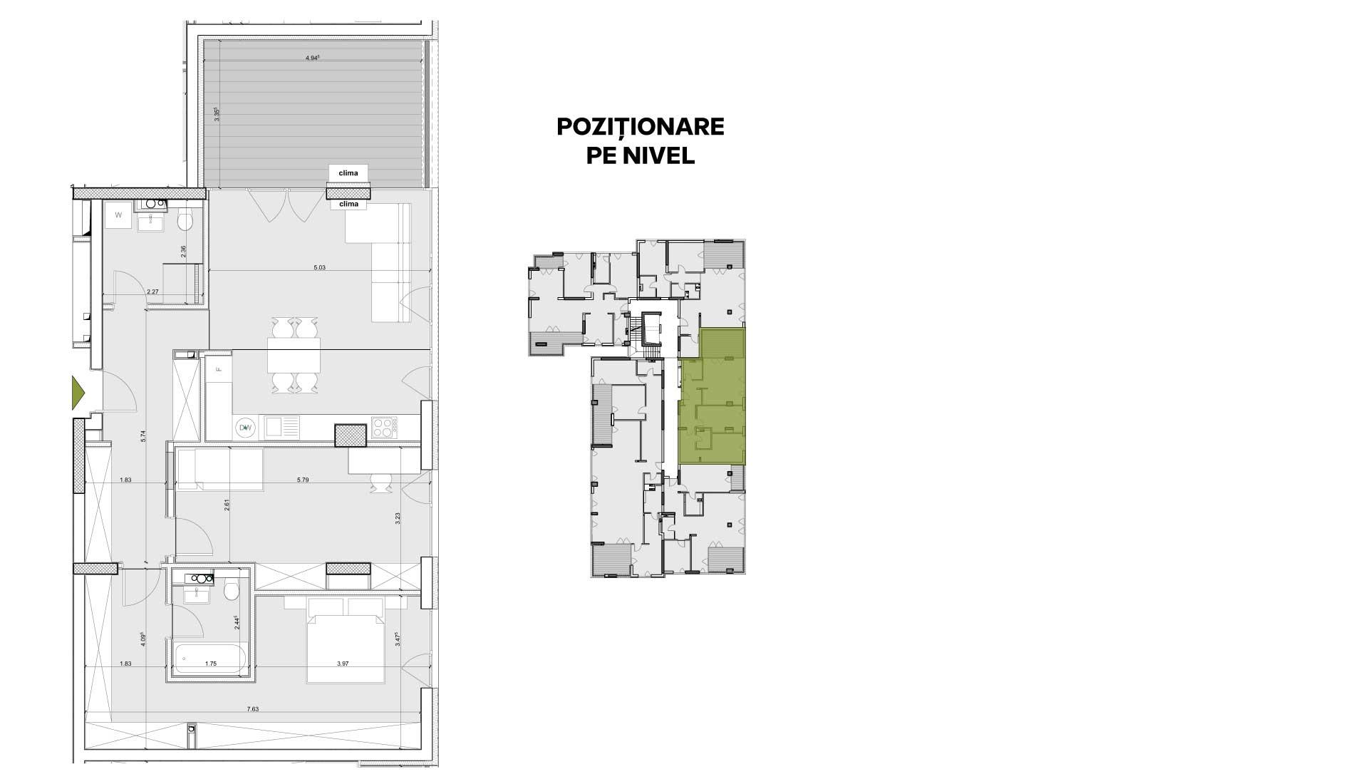 https://nord-one.ro/wp-content/uploads/2021/07/schita-penthouse-83.jpg