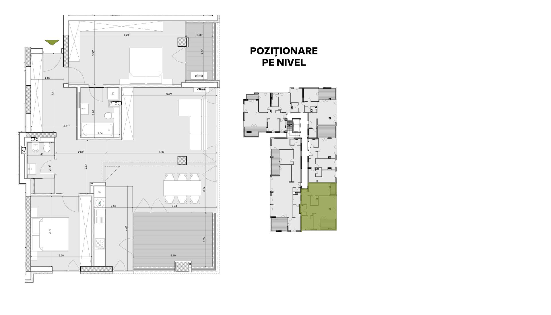 https://nord-one.ro/wp-content/uploads/2021/07/schita-penthouse-84.jpg