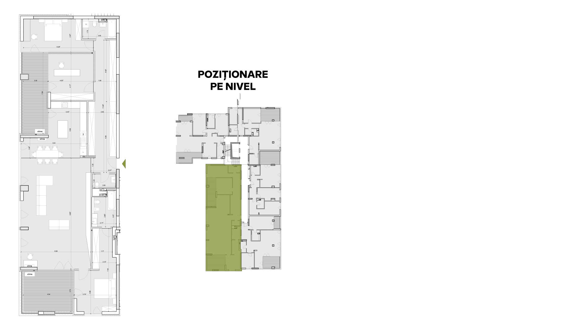 https://nord-one.ro/wp-content/uploads/2021/07/schita-penthouse-85.jpg